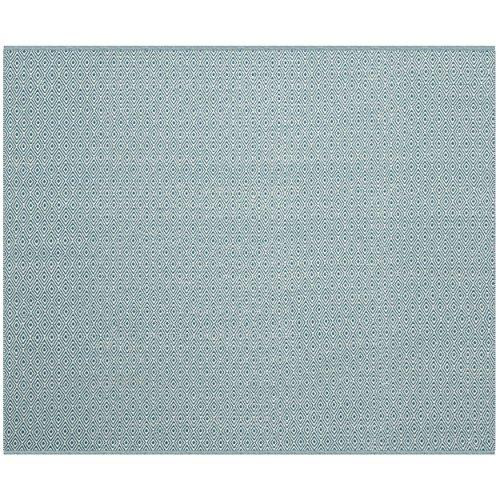 New Rug Collections MTK515B-6SQ