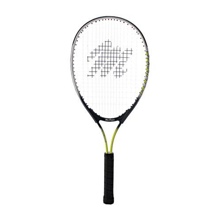 """25"""" Youth Series Tennis Racquet"""