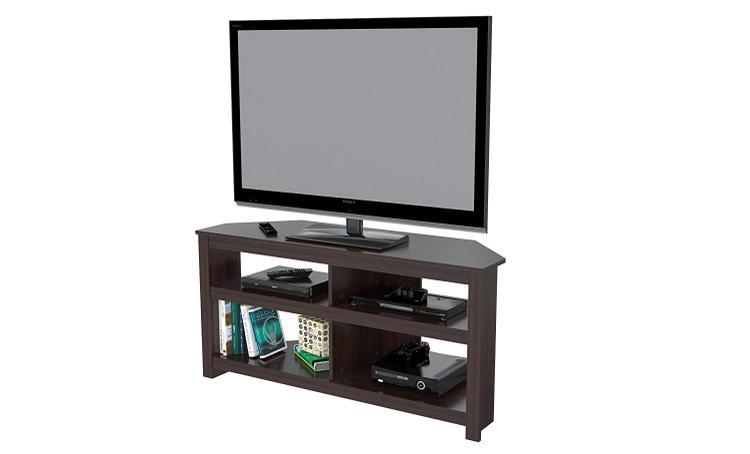 Inval TV - Stand [Item # MTV-13519]
