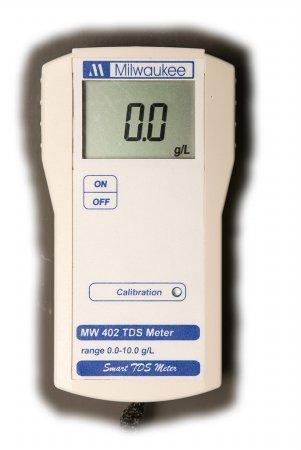 TDS Portable Meter