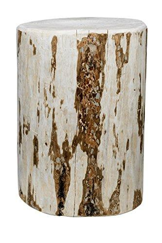 Montana Woodworks Montana Collection Cowboy Stump 18