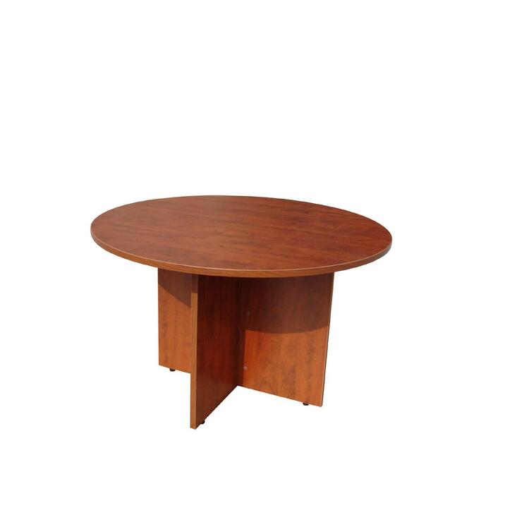Boss Round Table