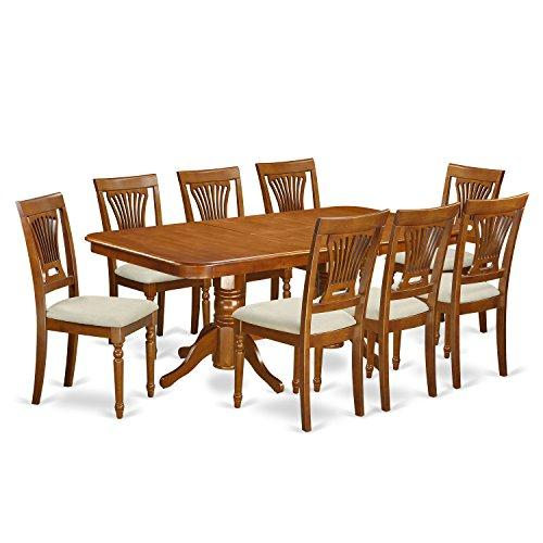 Kitchen Table Set - Small Kitchen Table And Dining Chairs