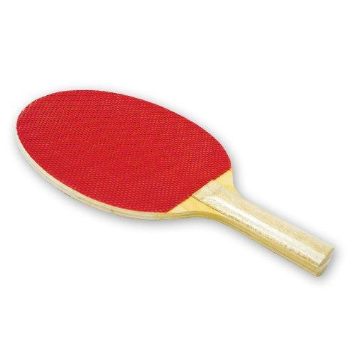BSN Sports Economy Ping Pong Paddle
