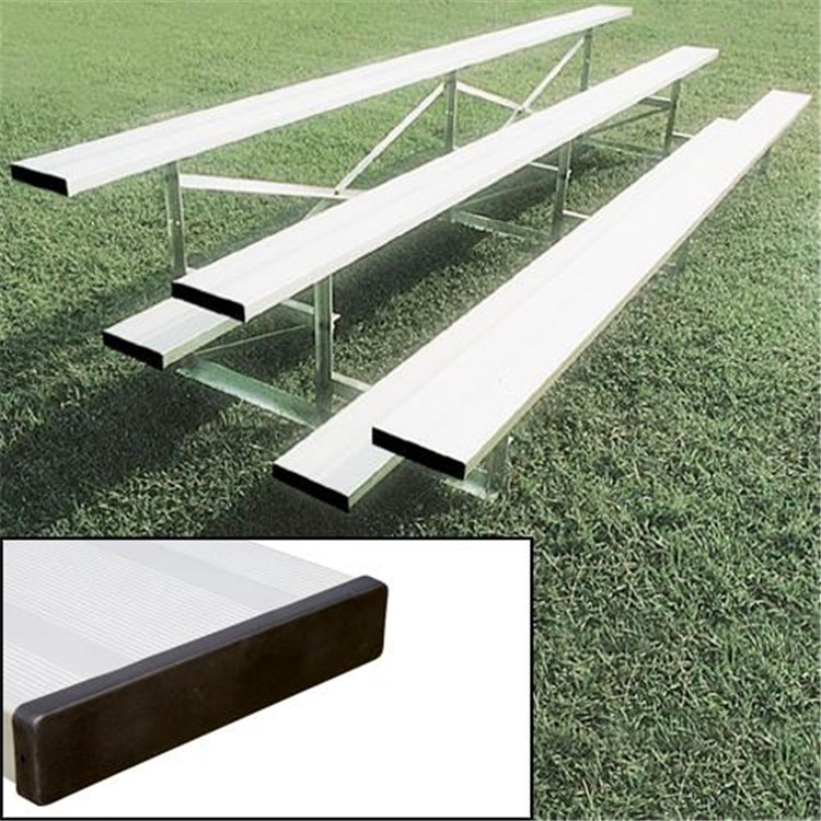 BSN Sports Preferred Bleacher