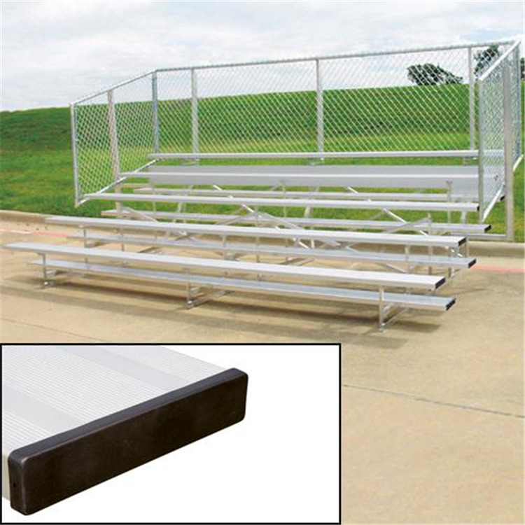 BSN Sports Preferred Bleacher [Item # NB0515P]