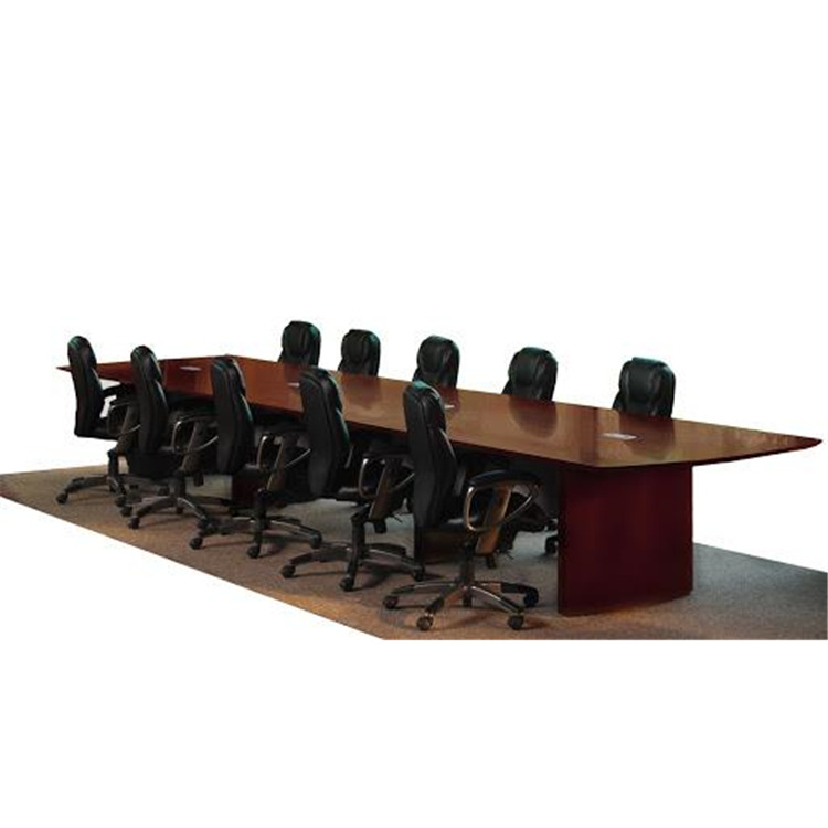 Napoli Conference Tables (18')