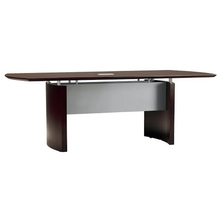 Napoli Conference Tables (6')