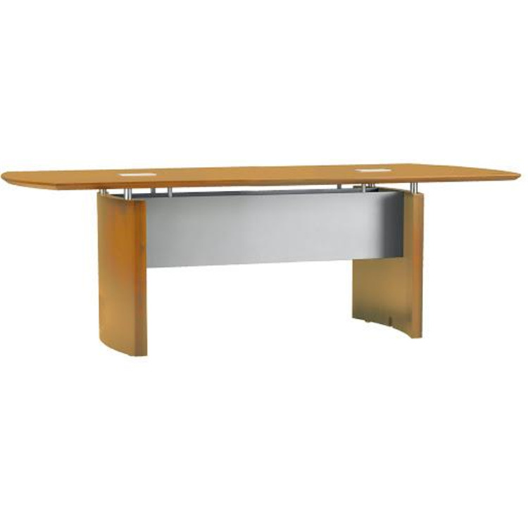 Napoli Conference Tables (8')