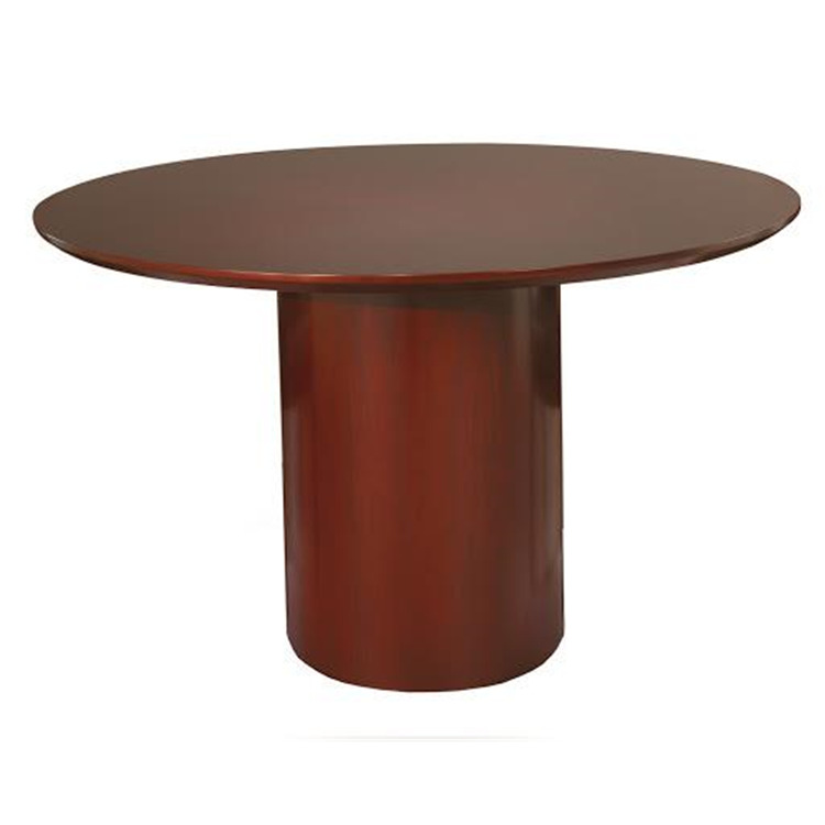 Napoli Conference Tables (Round Conference Table)