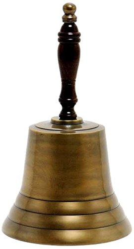 Hand Bell - 6 inches