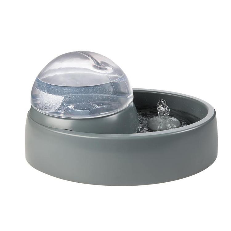 Pet Fountain 50 Ounces