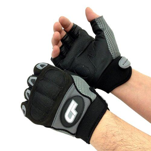 Tactical Bicycle Glove Small