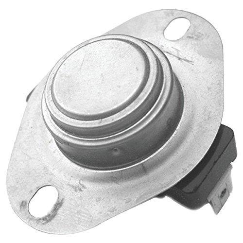 NAPCO 6931EL3001 Dryer Thermostat (LG(R) 6931EL3001)