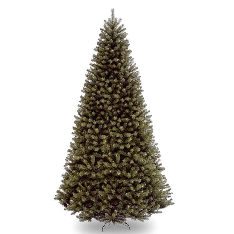National Tree North Valley Spruce Tree [Item # NRV7-500-100]