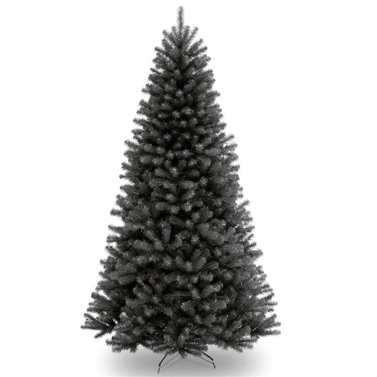 National Tree North Valley Black Spruce Tree
