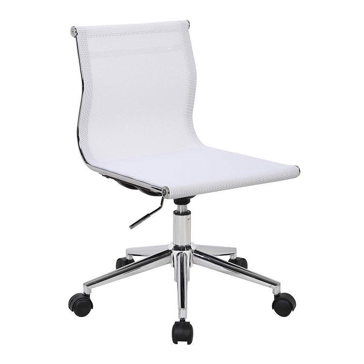 LumiSource  Mirage Task Chair