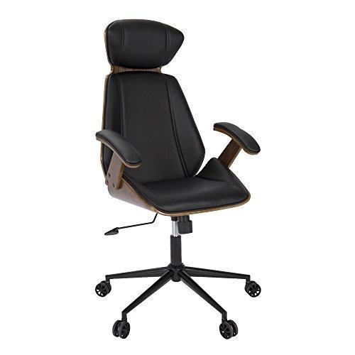 Spectre Office Chair