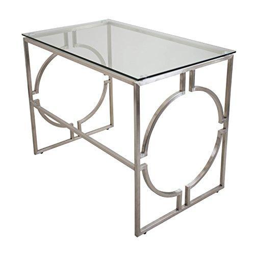 LumiSource  Dynasty Desk