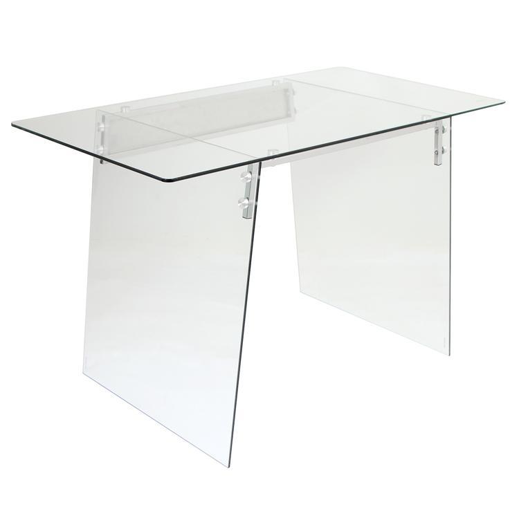 Glacier Desk