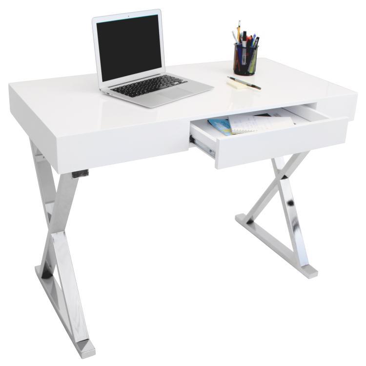 Luster Desk