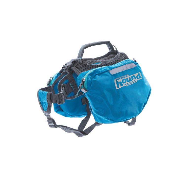 Backpack For Dogs