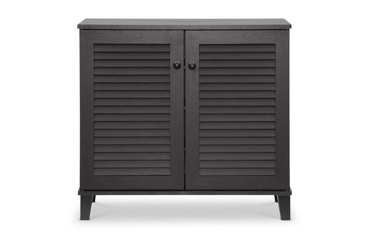 Coolidge Shoe-Storage Cabinet