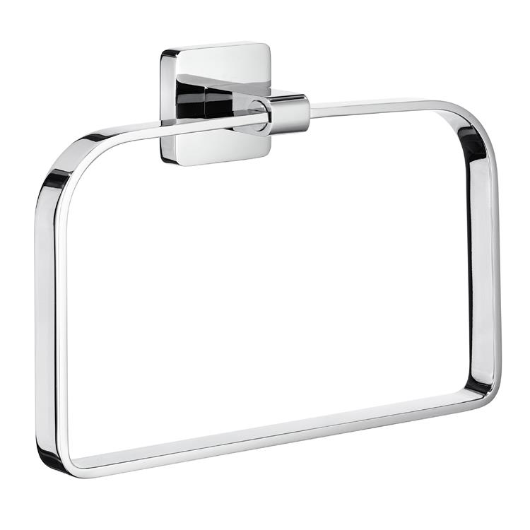 Ice Towel Ring