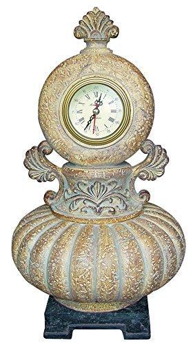 Ancient Romanesque Jewelry Box