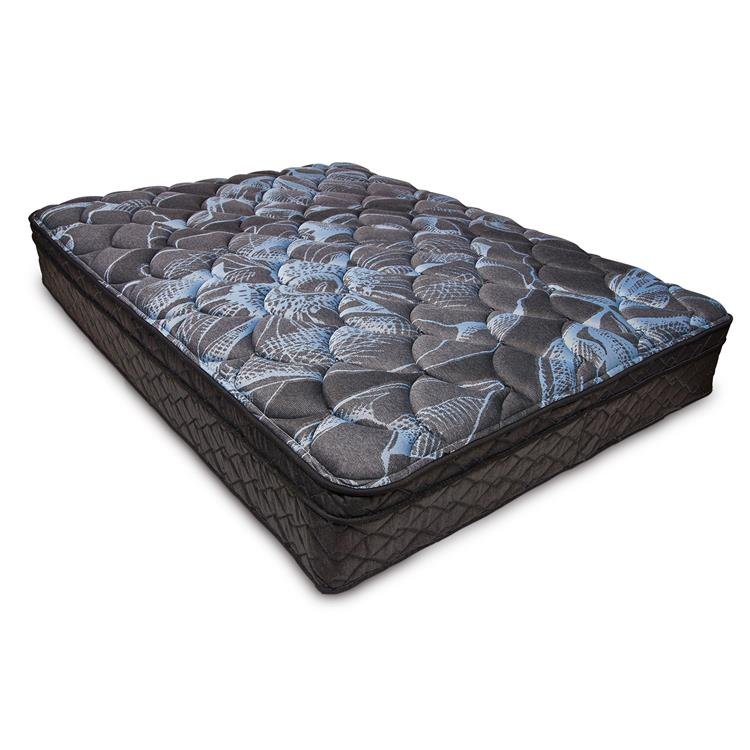 Wolf Legacy Pillow Top 1