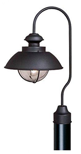 Harwich Outdoor Post Light