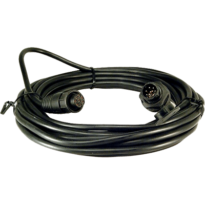 Extension Cable, Command Mic III/IV, 20'