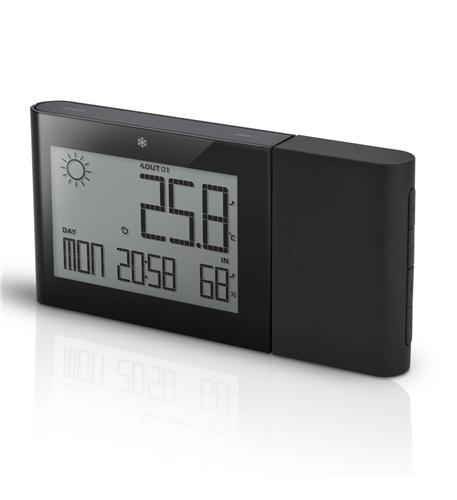 Alize Weather Station