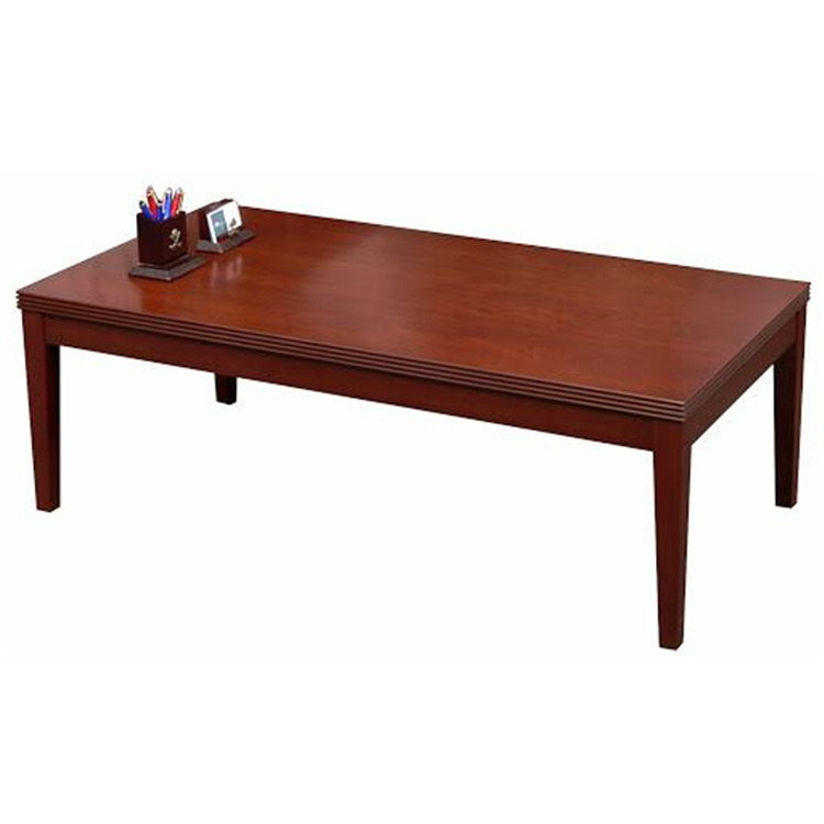 Occasional Tables (Coffee Table)