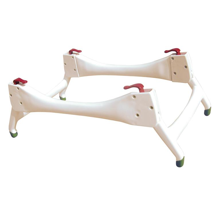 Drive Medical Otter Pediatric Bathing System Optional Bathtub Stand