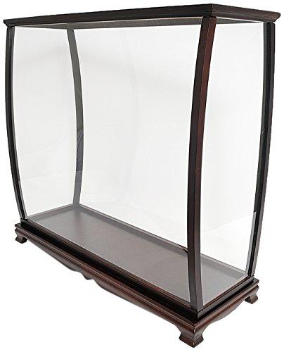 Old Modern Handicrafts Display case for tall ship medium - [P006]