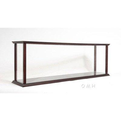 Display Case for Cruise Liner Large [Item # P019A]