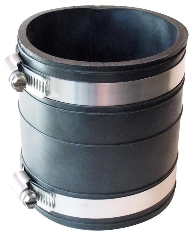 P1060-33 Coupling Socket 3