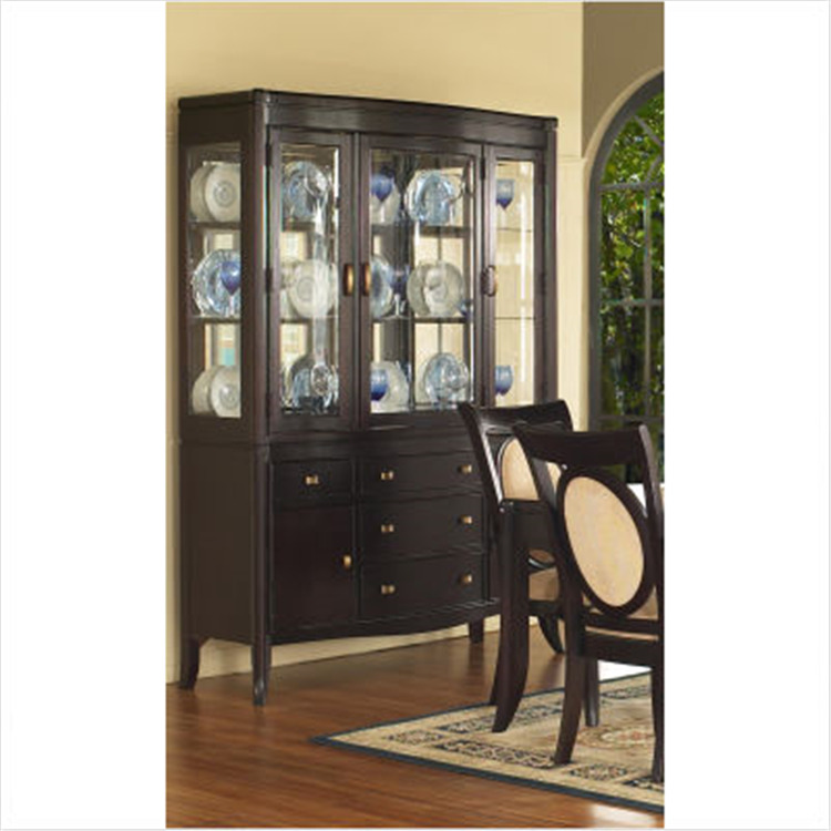 Somerton Signature Hutch and Buffet - Somerton - P138-71 at Sears.com