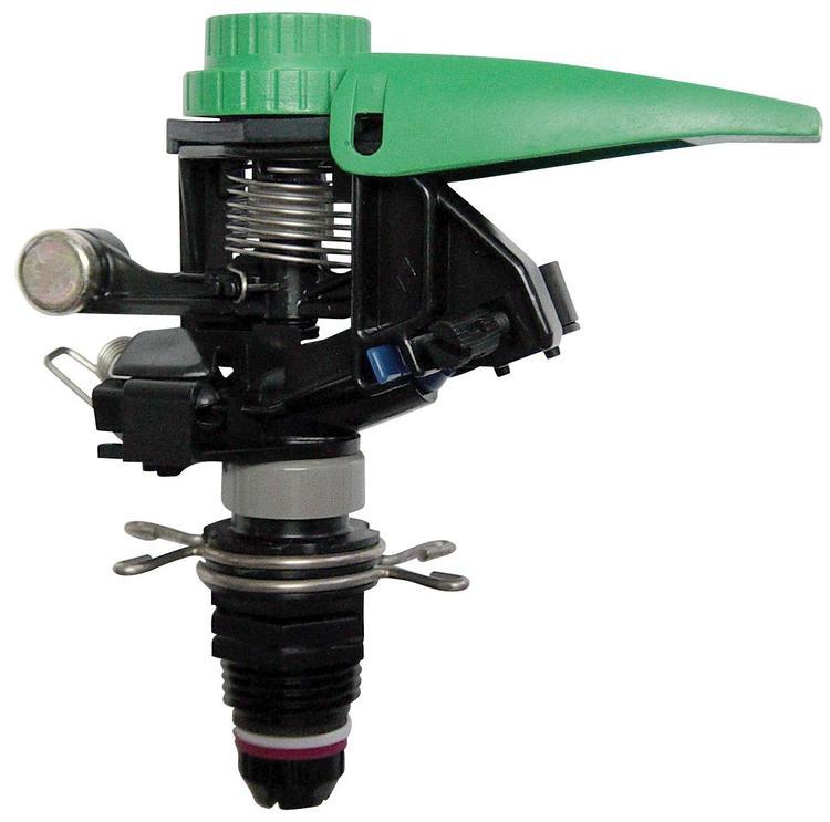 P5-R Plus Nozzle Impct Sprklr