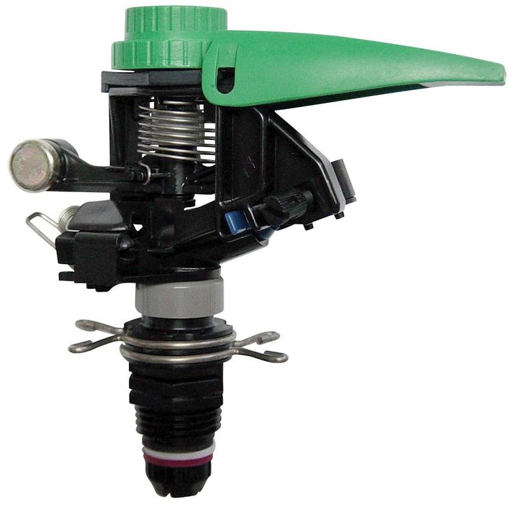 P5R Sprinkler Impact Ply