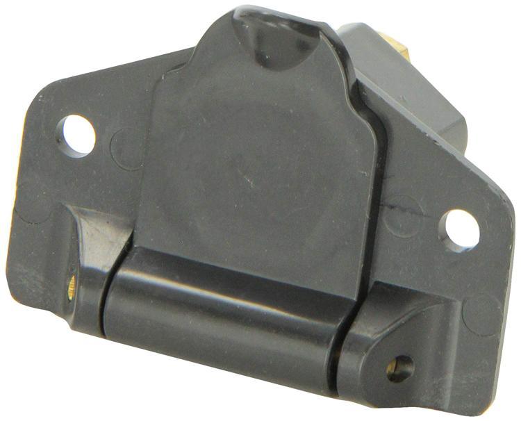Powerwinch Socket f/ 712A 912 915 T2400 T4000 T3200PO ST712 BH12 SH12HBM AP3500