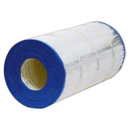 Replacement Cartridge for Hayward Star-Clear II C800 Star-Clear II C1500, 1 Cartridge