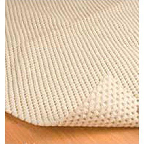 Linon Underlay-Ultra Grip Area Rug