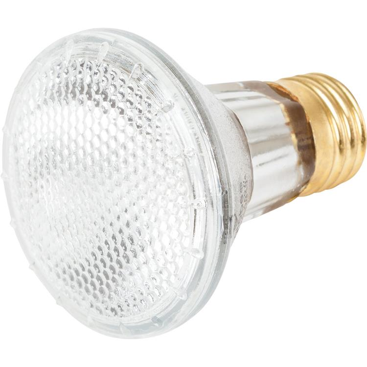 Broan Halogen Light Bulbs for Broan Allure Series Range Hoods
