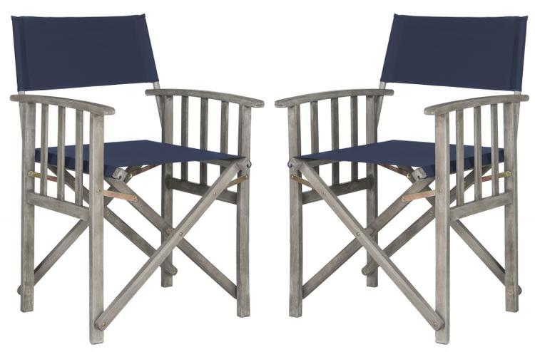 Laguna Director Chair