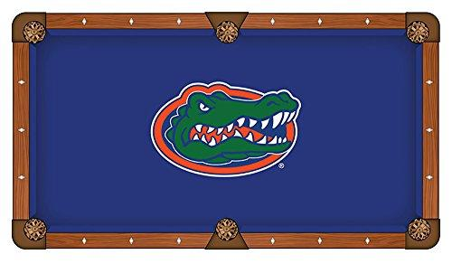 Florida Pool Table Cloth