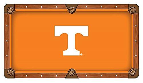 Tennessee Pool Table Cloth