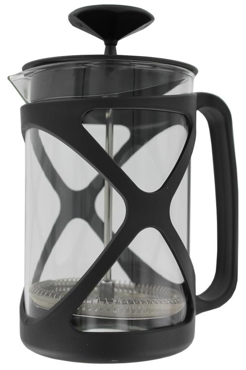 Pcp-2306 Coffee Press 6C Blk