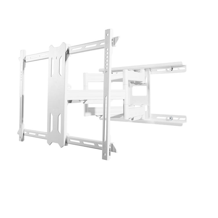 Kanto Full Motion Mount For TVs